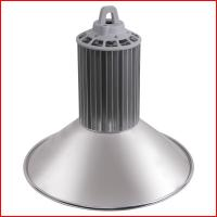 Durable Industrial LED High Bay Lighting / Energy Efficient High Bay Lighting Manufactures