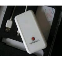 HUAWEIE270 HSUPA & HSDPA USB Wireless Modem Manufactures