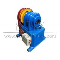 Manual Rotary Pipe Swaging Machine Manufactures