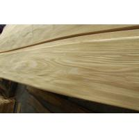 Crown Cut Ash Wood Veneer Manufactures