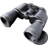 Buy cheap Porro Binoculars (BM-3030) from wholesalers