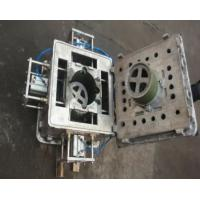 Low Failure Rate Custom Metal Casting Molds , Die Casting Mold Design Manufactures