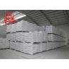 Chemical 400 Mesh Dolomite Powder , 31% CaO Content Calcium Magnesium Manufactures