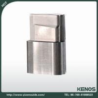 Precision mold components,stamping mold components,precise components
