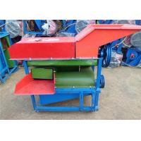 3 KW Farm Maize Sheller Corn Processing Machinery With Stable Performance Manufactures