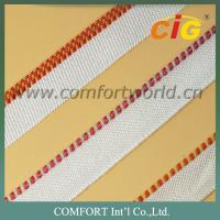 Book Head Cloth Head Cloth Cloth Sideband For Book Factory , Clothing Package Edge Manufactures