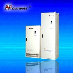 Drive Inverter VSD VFD Frequency Inverter AC DC Converter (ED3000-FP) Manufactures