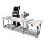 Co2 Laser Marking Machine , Laser Power 50w Co2 Laser Engraver Manufactures
