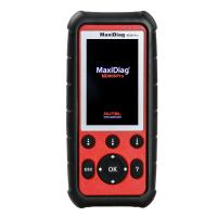 2018 New Arrival Autel MaxiDiag MD808 Pro Code Scanner Read  Code and Test BMS/EPB/SAS/Oil Reset/DPF systems Manufactures