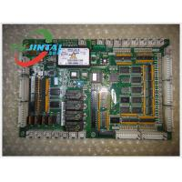 Original 100% SMT Components SAMSUNG CP45NEO SM321 CAN Conveyor Board Manufactures