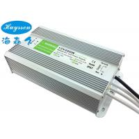 24V 250W Waterproof Constant Voltage Power Supply Manufactures