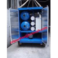 transformer oil filtration plant,mineral insulation oil filtering machine Manufactures