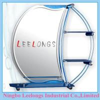 Buy cheap Bathroom Mirror from wholesalers