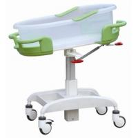 High quality Hospital Medicine Trolley Manufactures