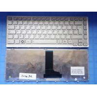 notebook keyboard for Toshiba Satellite T230 T230D Manufactures