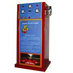 Full Automatic Nitrogen Generator Manufactures