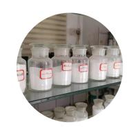 China Powdered Water Reducing Agent Polycarboxylate Superplasticizer For Gypsum on sale