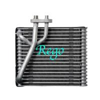 Quality Aftermarket Automotive A C Evaporator Core Replacement 235mm X 65mm X 221mm for sale
