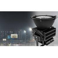 Outdoor Commercial LED High Bay Lighting IP65 , 300W High Bay LED Lights Manufactures
