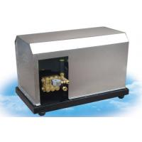 Artificial Fogging Machine for cold fog system Manufactures