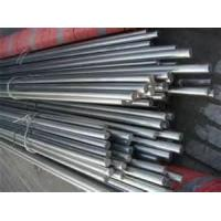 Buy cheap OEM 400 series 410 416 420 430 smooth turned Stainless Steel Round Bars for from wholesalers