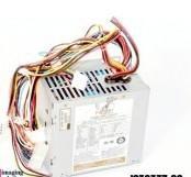 Noritsu minilab Part # I038337-00 ATXPOWER SUPPLY NSP3-150-D2S (I038337 QSS3001/3021 Manufactures