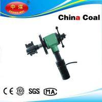 China ISE-120 Electric Pipe Beveling Machine on sale