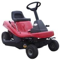 Gasoline powered lawn mower and Seated mowing car Manufactures