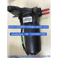 12V Fuel Extraction Pump For Caterpillar 232-5877 228-9130 Manufactures