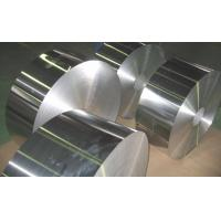 1060 1100 5083 6061 6063 8011 H24 Aluminum Strips Annealed Condition Aluminium Coil H18 Manufactures