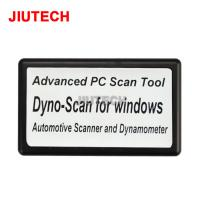 China Dyno-Scanner For Dynamometer And Windows Automotive Scanner Multi-languages on sale