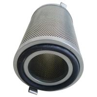 Oil Mist Filter Element  Replacement of  FS ELLIOTT P3515B165-1 for Air Compressor System Manufactures