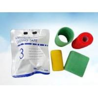 Medical Bandage Orthopedic Fiber Glass and Polyester Casting Tape for Adult Bone Fracture Manufactures