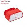 Bluetooth WiFi Obd Connector Car Diagnostic Scanner KW903 WIFI BMW VAG Toyota Honda Manufactures