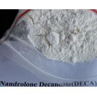Muscle Mass Supplements CAS 360-70-3 DECA Durabolin Nandrolone Decanoate Powder Manufactures