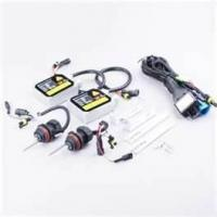 HID xenon headlamp ,xenon HID headlight .14 months warranty ,free replacement ! Manufactures