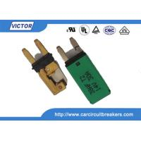 Bimetal Thermostat Switch  , Thermal Switch 8A 8A 120Vac 5A  240Vac Thermostat Manufactures