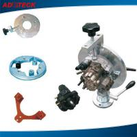 096400 - 0143 Euro truck common rail tools for pump injector testing , Easy to operate Manufactures