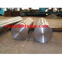 Quality ASTM A484 316H stainless steel bars billets forgings for sale