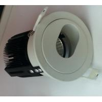 hotel Ceiling light COB 10W Manufactures