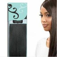AAA indian remy hair extension Manufactures
