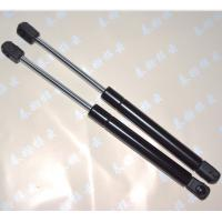 Rear Hood Lift Support Shocks / Automotive Gas Springs for 01-06 Hyundai Santa Fe Manufactures
