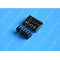 Laptop 3.3V SATA 15 Pin Power Connector To 3.5 Inch HDD Adapter Cable Manufactures