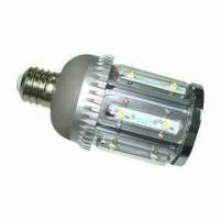 E39/E40 LED Corn Bulb with 265 to 305V AC Input Voltages Manufactures