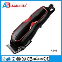hair trimmer hair clipper Manufactures