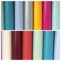 Ral Color Home Powder Coating For Furniture Epoxy Polyester Material Manufactures