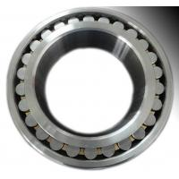 Buy cheap 2RZ Spherical Roller Bearing P2 , NSK 22228EAE4 Malaysia and double row from wholesalers