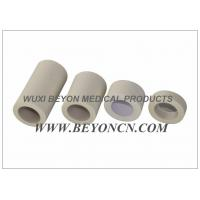 Micropore White Color Surgical Paper Tape For Fixing Needles And Infusion Lines Manufactures
