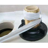 High quality ptfe thread seal tape, non-adhesive tapes for plumbing