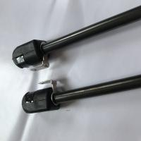 Painted Automotive Gas Springs Fits Nissan Xterra 05 To 15 Liftgate Lift Support Manufactures